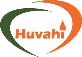 Cốm nghệ Huvahi
